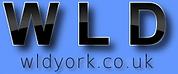 WLD Logo 2.png