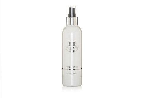 Shine Spray – 250ml