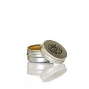 Moustache WaxFirm Hold – 15ml
