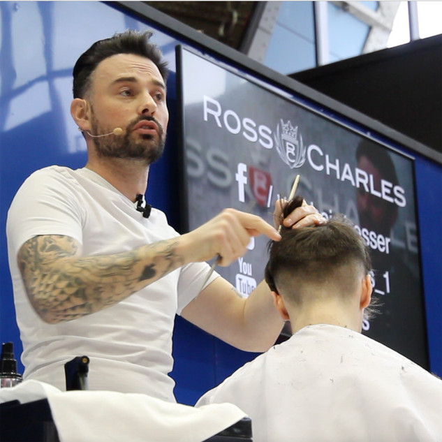 Ross Charles at Pro Hair live  (1).JPG