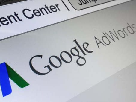 Top 10 Google Ad Mistakes that are Wasting your Budget
