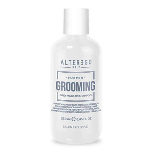 Grey Maintain Shampoo