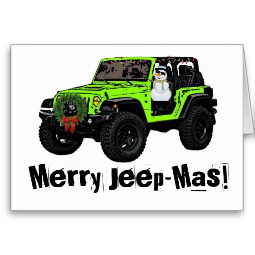 Happy Holidays from Pro Am Collision & Mechanical