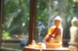Kundalini yoga meditation interlaken