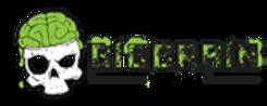 bigbraingraphics_top_site_logo_175x70_14
