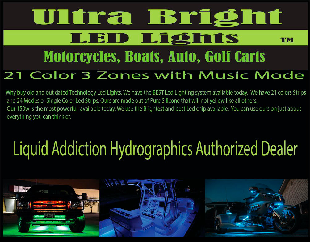 Ultra Bright LED.jpg