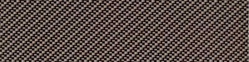 WTP-230-Black-Silver-Carbon-Fiber.jpg