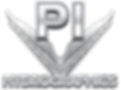 PI-logo-min.png