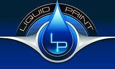 lp-logo-400.jpg