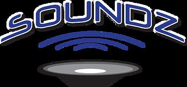 soundz-motorcycle-audio.png