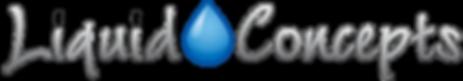 liquid-concepts-logo.png