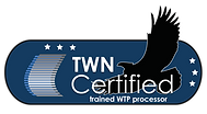 TWN-Certified-Processor.png