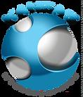 KH-Logo-Trans_150x.png