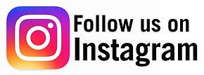 Instagram_logocopy.jpg