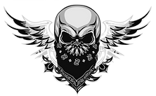 skull wings logo copy.png