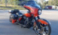 20171206_161510_edited.jpg