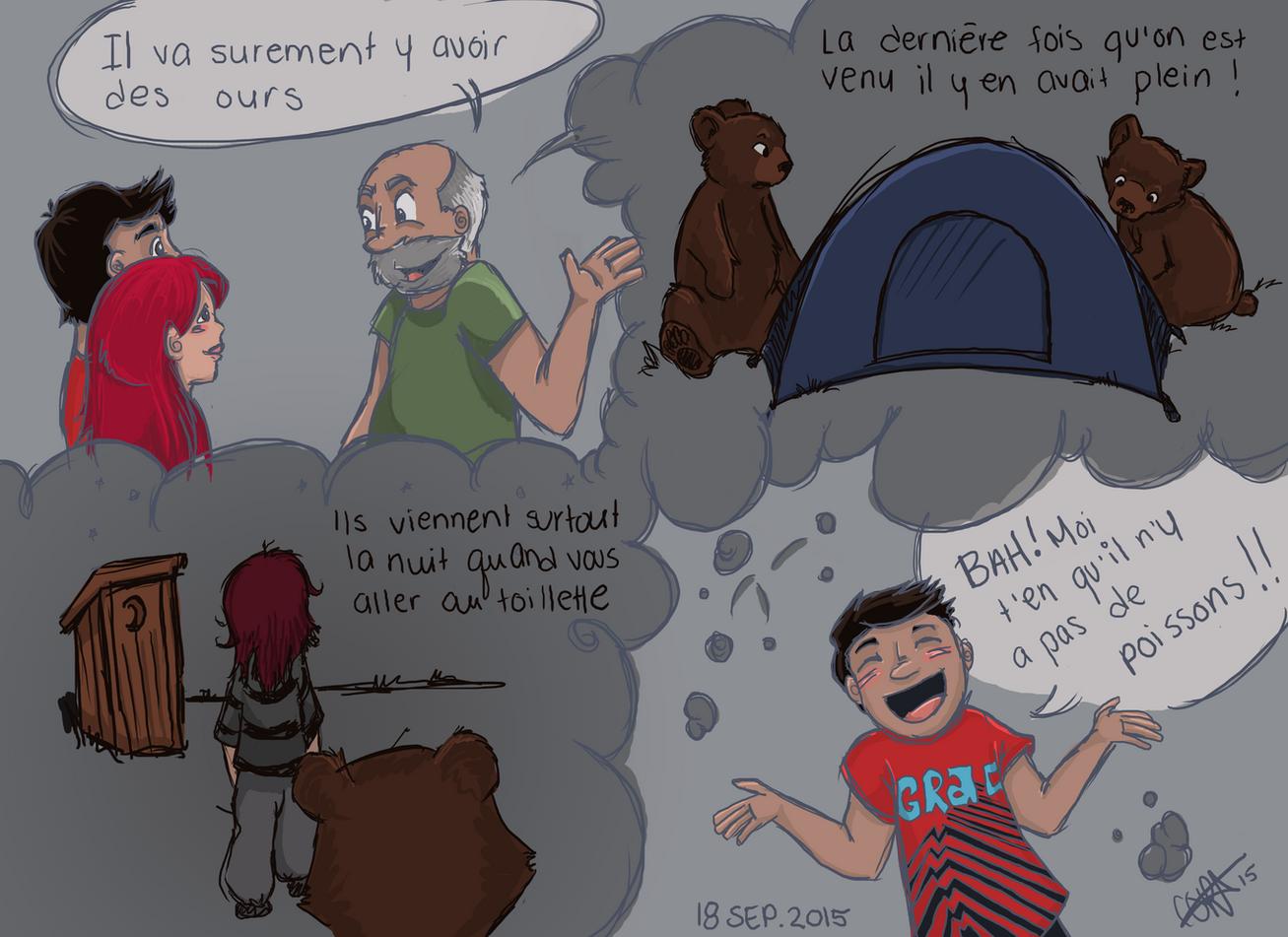 jay_camping.png