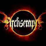 Logo Archseraph