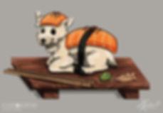 87-mouton-nigiri.jpg