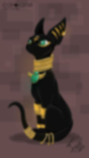 egyptienCat.jpg