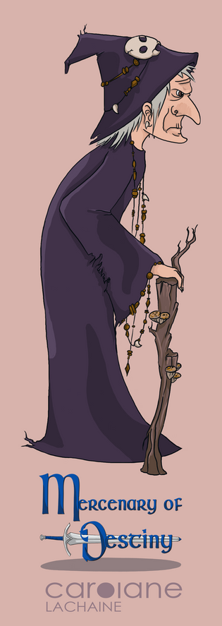 witch-HD.png
