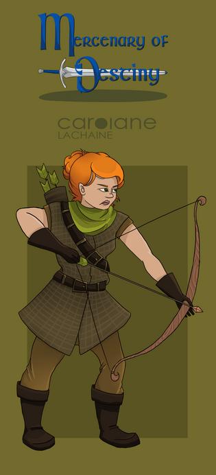 archerF_NEW.png