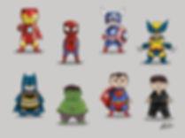 _hero2019COMP.jpg