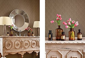 Vanity, Furniture, Flowers, Mirror, Sales, traditional, lamp, lamps, carved, furniture, faucet