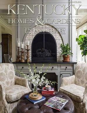 Kentucky Homes & Gardens.jpg