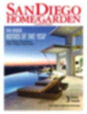 SD Home and Garden Mag.jpg