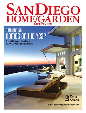SD Home and Garden Mag.jpg