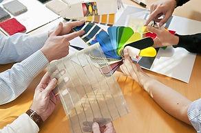 Consulting, Design, Interior Design, Interior Architecture, Drawings, Portfolio, Elevations, Fabric, Colors, Paint, Scheme