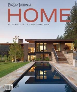 Sarah Gaorfalo, Bozeman, Montana, Interior Designer, Interior Architect, Furniture, Sales, Hard Surface Designer, Sales Rep.