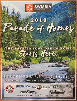 2019 Parade of homes.jpg