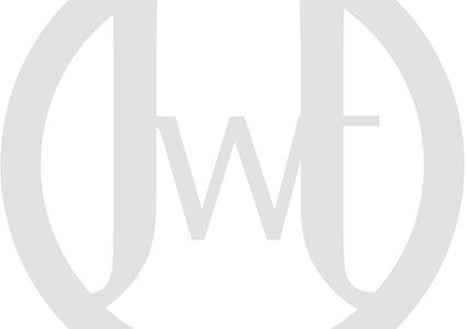 jwt logo final tint circle.jpg