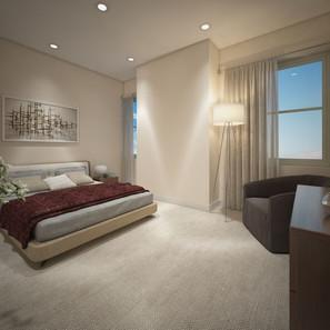 bedroom.jpg