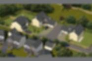 Orchard Green PICS01.jpg