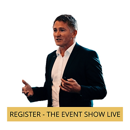 REGISTER - THE EVENT SHOW LIVE white.png