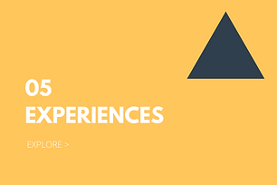 5 Experiences Front.png
