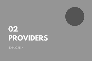 2 Providers Front.png