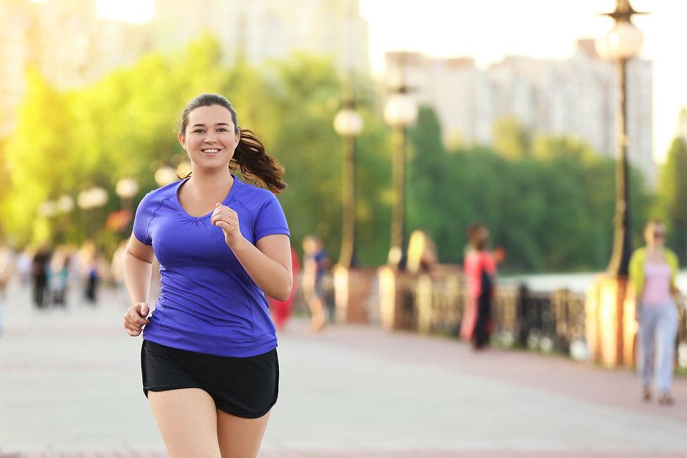 Girl runner.jpeg