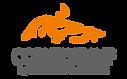 Logo_Cornely_TC_2019.png