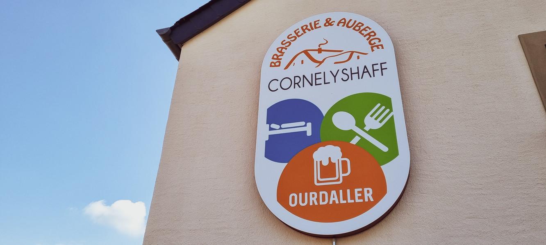 Cornelyshaff - Avril 2021 (32).jpg