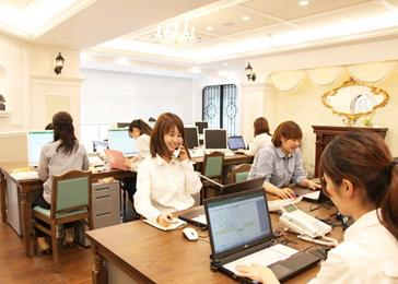 建設ディレクター育成制度導入企業