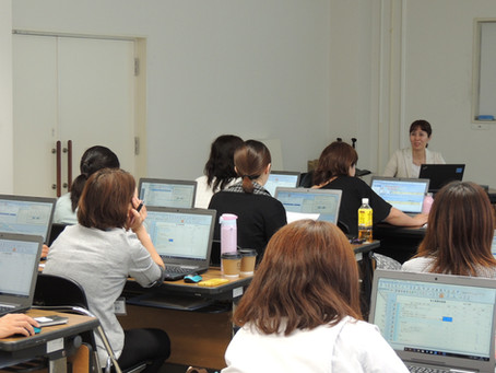 2019年9月19日 佐賀建設ディレクター育成講座が修了いたしました。