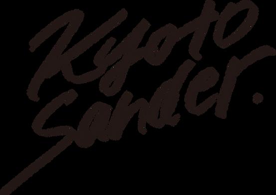 京都サンダー