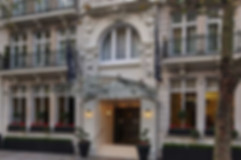 The Rembrandt Hotel .jpg