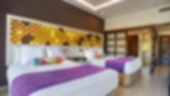 Royalton White Sands Rooms.jpg