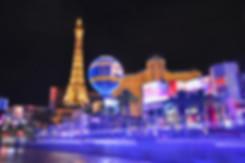 Las Vegas Strip .jpeg