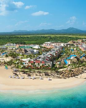 Breathless Resort.jpg